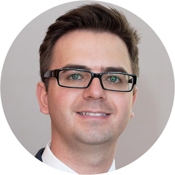 Rechtsanwalt Andreas Knopp